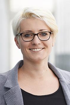Ina Viebach