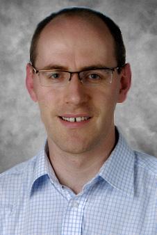 Prof. Robin N. Klupp Taylor