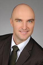 Prof. Dr. Peter Felfer