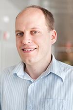 Prof. Dr. Michael Engel