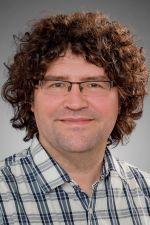 Prof. Dr. Michael Stingl