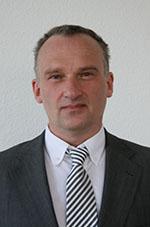 Prof. Dr. Thorsten Pöschel