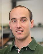 Prof. Dr. Julien Bachmann